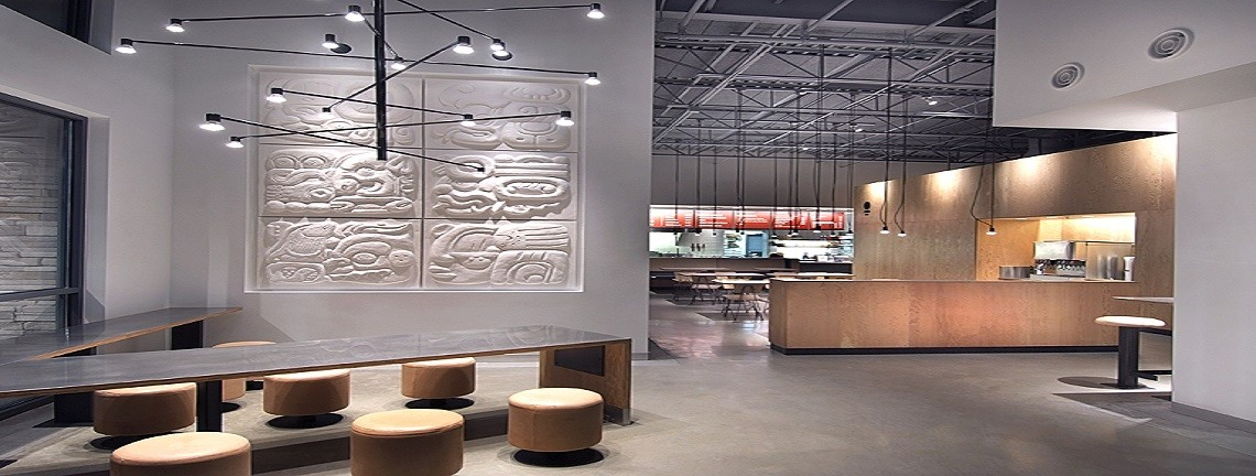 Chipotle Interior – Copy