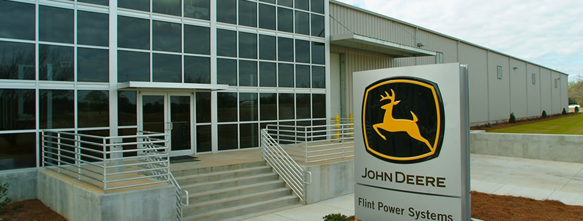 johndeere_flint